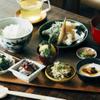 AKOMEYA食堂 - メイン写真: