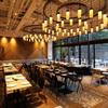 炭火×薪火×レストラン RIDE - メイン写真: