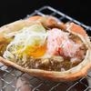 炙りもんと蕎麦 満月 - メイン写真: