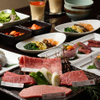 竹屋牛肉店 - メイン写真: