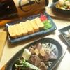 鉄板洋酒場 ホタルカゴ - メイン写真: