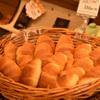 サンタおじさんの石窯パン工房 - メイン写真: