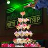 NUTS CAFE TRIP - メイン写真: