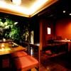 牛タンと日本酒 まつ田屋 - メイン写真:
