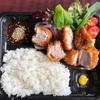 焼きもんや菜's - 料理写真: