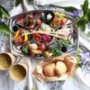 花の宴 - 料理写真: