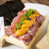 本気焼肉 肉とめし 肉寿司 - メイン写真: