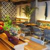 MOANA cafe&diner - メイン写真: