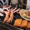 かき小屋袋町 海平商店 - メイン写真: