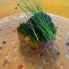 Spice&Dining KALA - メイン写真: