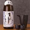 日本酒と地鶏の和バル 八鶴 - ドリンク写真: