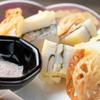 くずし和食 花菜 - メイン写真:
