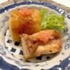 焼鳥YAMATO - メイン写真: