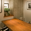 Ramu Tokyo - 内観写真:4~5名様までご利用可能な個室スペース
