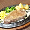 大井町銭場精肉店 - 料理写真:和牛フィレステーキ  3600円