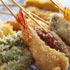 風見鶏 - 料理写真:
