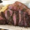 森のブッチャーズ - 料理写真:Take Outビーフステーキセット