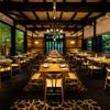 野菜がおいしいレストラン LONGING HOUSE - メイン写真: