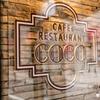 カフェレストラン COCO - メイン写真: