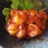 中華 東陽 - 料理写真: