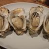 新鮮魚介・浜焼きとワインのお店 Fish Market - メイン写真: