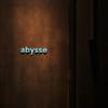 abysse - メイン写真: