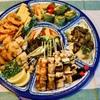 焼き鳥ワイン酒場 TORI−BUDOU - 料理写真:《要予約》焼鳥パーティセットもご用意出来ます。