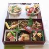 日本料理 昭栄館 - メイン写真: