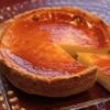 新羅会館 家族亭 - 料理写真:チーズケーキ(ホール)