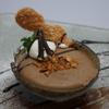新羅会館 家族亭 - 料理写真:大人のカカオショコラ