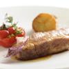 ピアッティ カステリーナ - 料理写真:メインの岩手県産岩中豚