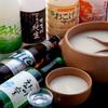 韓国料理 炎 - メイン写真: