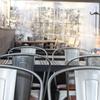 Herb Diner & Bar ジャックポット - メイン写真: