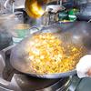 中国家庭料理 鉄人酒家 - メイン写真: