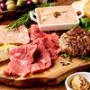 ピッツェリア&肉イタリアン OTTIMO VITA - メイン写真:
