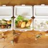 おおむろ軽食堂 - 料理写真: