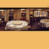 八重洲大飯店 - 内観写真:4階は、最大80席までのパーティーOKです。