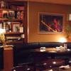八重洲大飯店 - 内観写真:人気のある中二階