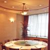 八重洲大飯店 - 内観写真:二階の個室です。