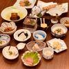 魚料理 渋谷 吉成本店 - メイン写真: