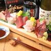 七勺日本酒・醸し肴 SEVEN - メイン写真: