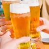 屋内ビアガーデン クラフトビール 貴 - メイン写真: