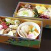 なごみ宿 都和 - 料理写真:
