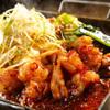 芝浦食肉 - 料理写真: