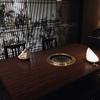 梨の家 - メイン写真: