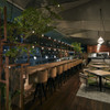 cafe&dining blue terminal - メイン写真: