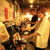World Beer Kitchen GLOBAR - メイン写真:
