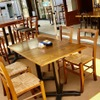 CAFE HELLO - メイン写真: