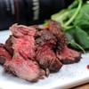 肉割烹 門 - メイン写真: