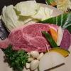 石垣島きたうち牧場 - 料理写真:自社牧場だからできるこの価格!特選ステーキ(サーロイン)1枚4,800円